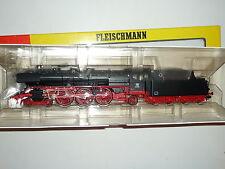 Fleischmann H0    - 4103 Dampflok BR 03 094 DB -   OVP./ Neu    X248X