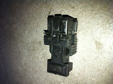 BMW stop light switch all late model BMW E38 E90 E46 NEW Genuine