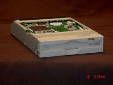 Fujitsu MCM3130AP IDE 3.5 inch Optical Drive Refurbished