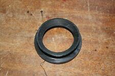 Yamaha 74-75 TX650 RD350 RD TX gas cap gasket