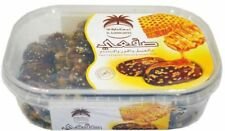 Siafa sagai dates with honey,almond and sesame 800 gm