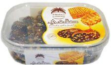 Siafa sagai dates with honey,almond and sesame 800 gm