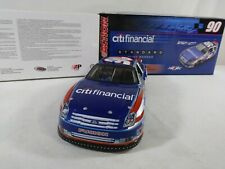 Action 1:24 1 Of 600 Stephen Leicht Citi Financial 2006 Fusion
