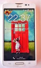 MEDION 'Smartphone LG L80 (MD 99241) 12,70 cm/5 Touchscreen con