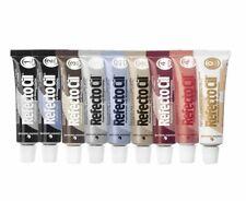REFECTOCIL Tinte Para Cejas Y Pestañas 15ML, Elige Tu Tono
