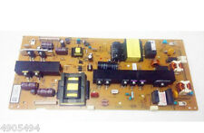 New Power Board  APS-282 1-883-861-11 For Sony  KDL-46CX520