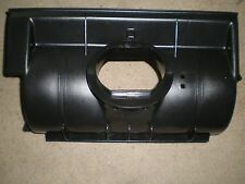 "AUGER HOUSING 340091MA FITS CRAFTSMAN, MURRAY 21"" SNOWBLOWER SNOWTHROWER NEW!!!"