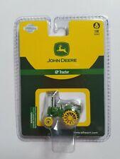 Athearn HO John Deere GP Tractor