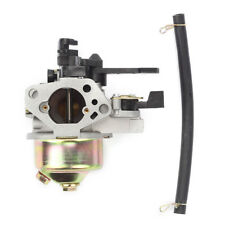 GX240 GX270 Carburetor For Honda 8HP 9HP Engine 1616100-ZH9-820 16100-ZE2-W71 US