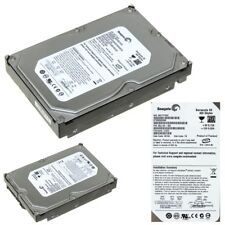 "Seagate ST3320620NS Barracuda Es 320GB 3.5"" 7.2k K Sata"