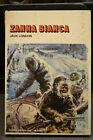 Jack London, ZANNA BIANCA, edizioni arcobaleno, 1977.