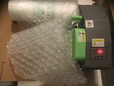 AIR PILLOWS CUSHIONS VOID Fill, MAKE YOUR OWN BY HIRING ONE OF OUR MACHINES.