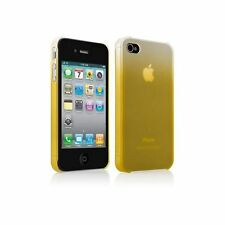 Belkin Yellow Mobile Phone Cases/Covers