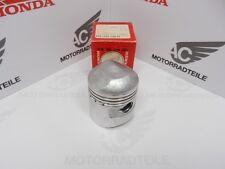 Honda CB 250 K/G CJ 250 t piston std NEUF piston nos