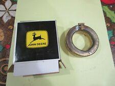 New Usa Marvel Schebler Dltx 26 Amp 46 Carburetor Float John Deere H Tractor