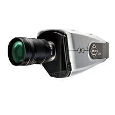 NEW Pelco Sarix IX Series Mega-Performance Network Security Box Camera (H3-195)