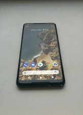 Google Pixel 2 XL 64GB Just Black Unlocked Smartphone