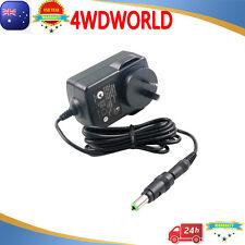 Power Supply adaptor for HITACHI  MP3 UR18DSL 12V 14.4V 18V battery radio AU