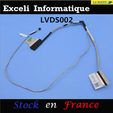 New-HP-pavilion-240-246-g3-14-r-dc02001xi00-zso41-zs041-LED-LCD-LVDS-video-cable