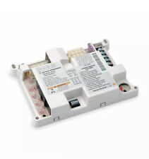 WHITE RODGERS 50A65-843 UNIVERSAL INTELL-IGNITION CONTROL BOARD