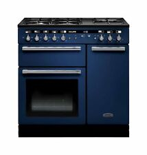 Rangemaster Home Cookers