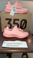 Yeezy Boost adidas 350 Pink n 40