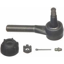 Steering Tie Rod End Right Outer,Left Inner MOOG ES323L
