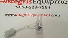 GE Datex Ohmeda Aestiva Flow Sensor - OEM - 1503-3858-000 - NEW in package