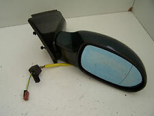 Citroen C5 (2001-2004) Right door mirror