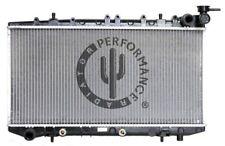 Radiator Performance Radiator 1317