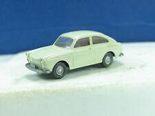 WIKING 43 PKW VW 1600 TL  A697