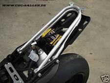 Suzuki gsx-r 1000 750 600 k5 k6 k7 k8 heckrahmen Fairing