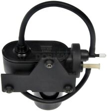 Vacuum Pump Dorman 904-824