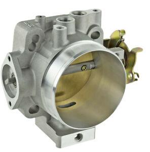 Skunk2 Alpha 74mm Throttle Body for K-Series K20 K24  RBC/RRC/PRB/PRC Pattern