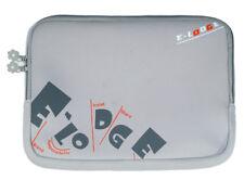 "K3 10,2"" Zoll Tablettasche Laptoptasche Netbooktasche Softsleeve hochwertig NEU"