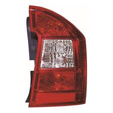 For Kia Carens MPV 9/2006-8/2013 Rear back Tail Light Lamp Right Driver Side