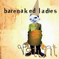 Barenaked Ladies - Stunt [VINYL]