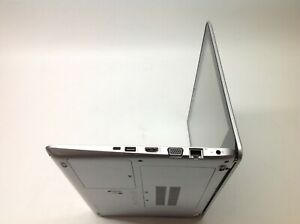 "HP Probook 430 G4 Laptop 13.3"" i3-7100@2.40GHz 4GBRAM DR4  500GBHDD  Win10 HDMI"