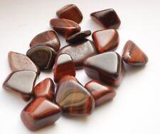 20g XS Sodalite Healing Crystal Tumblestone Chips 5mm-20mm