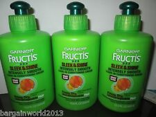 Garnier Leave - In Conditioners | eBay