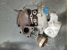 2013 2014 FORD F150 RIGHT SIDE TURBO P/N DL3E 6K682 AA