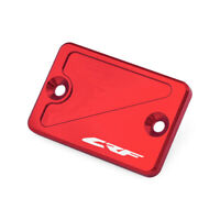 CRF Front Brake Reservoir Cover For HONDA CRF250M CRF250L/Rally 2013-2020 19 18