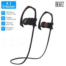 Beatz Wireless Bluetooth Stereo Headphone Earphone Sport for iPhone LG Samsung