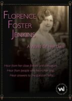 Florence Foster Jenkins: A World of Her Own [New DVD]