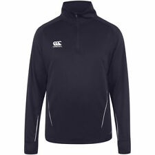 Canterbury Polyester Rugby Activewear for Men with Pockets