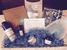 Sympathy Gift / Sympathy Basket / Sympathy Box / Grief Gift / Sympathy / Grief