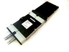FOXBORO P0400DA REV-0P I/A SERIES FBM01 0-20MA INPUT MODULE