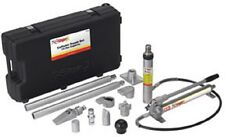 9102 Hydraulic Spreader with Coupler OTC