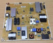 "POWER SUPPLY BOARD  FOR LG 70"" TV 70UJ670V EAX67242601 1.5 EAY64489671"