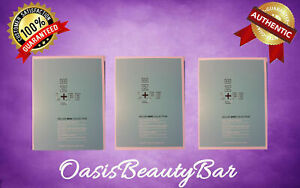 Lifeline Skin Care DELUXE MINI COLLECTION 3PK (3 PCS IN TOTAL SET)